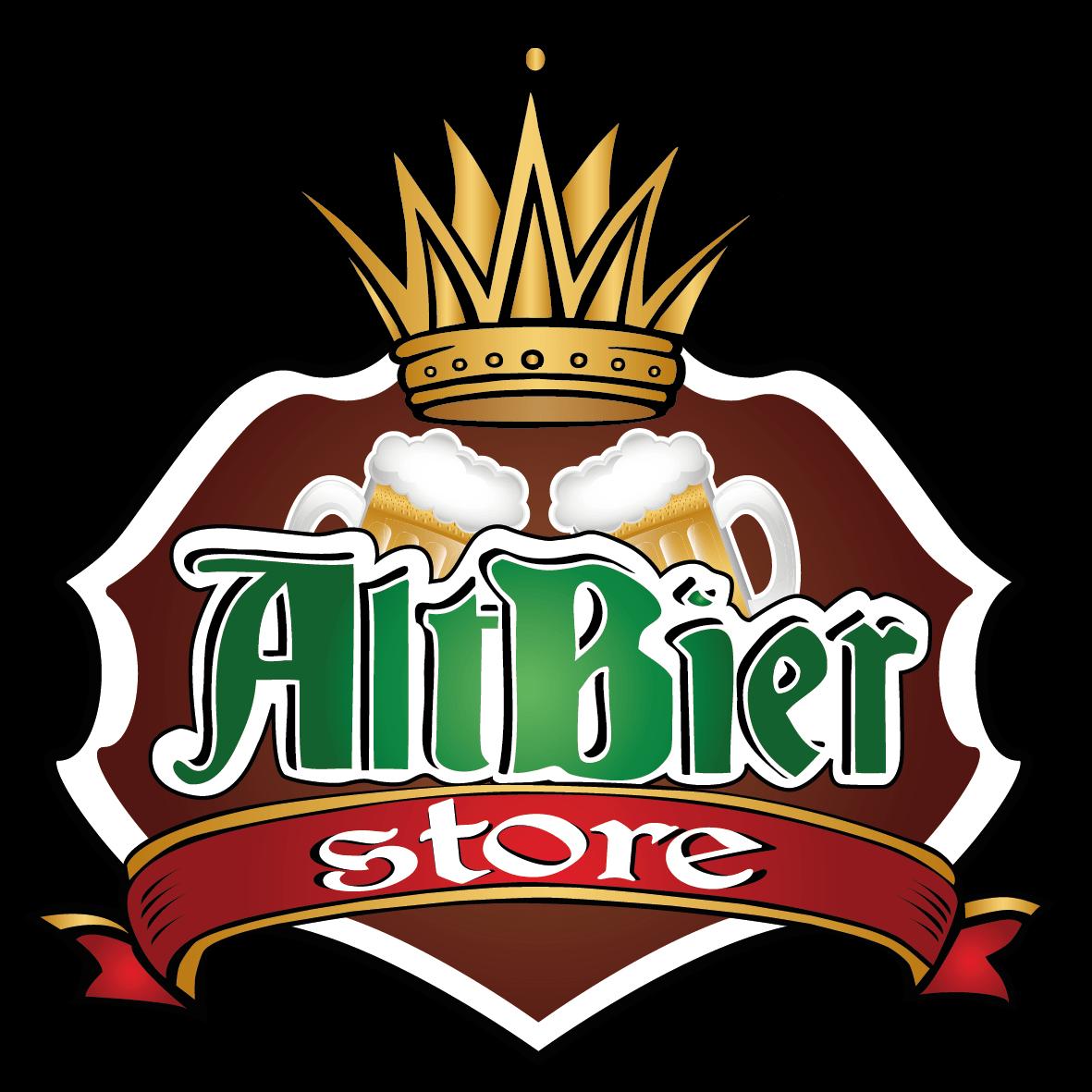 AltBier Beer Store м. Харків
