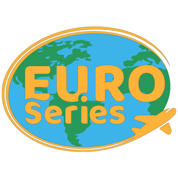EURO series
